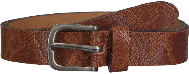 Cognac LEGEND Riem 30274 - large