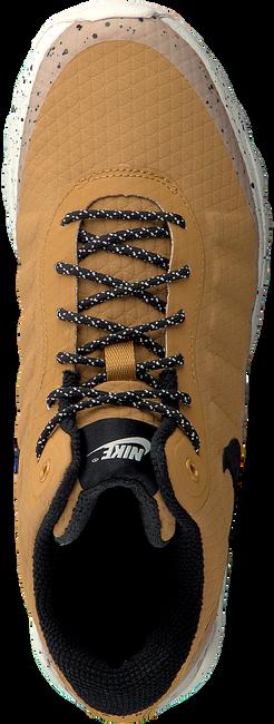 Gele NIKE Sneakers AIR MAX INVIGOR MEN - large