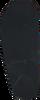 Blauwe GANT Slippers BREEZE - small