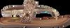 Gouden GIOSEPPO Sandalen H48892  - small
