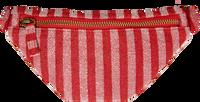 LE BIG Heuptas SHARONA BAG  - medium