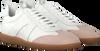 Witte COPENHAGEN STUDIOS Lage sneakers CPH413  - small