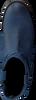Blauwe GIGA Lange laarzen 8615  - small