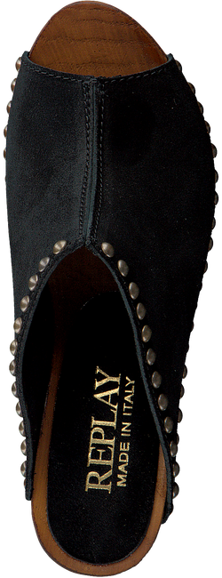 REPLAY SLIPPERS XIANA - large