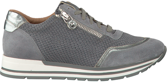 Grijze OMODA Sneakers 1099K210  - large