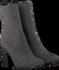 Zilveren NIKKIE Enkellaarzen N 9 650 1901  - small