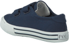 Blauwe POLO RALPH LAUREN Sneakers SLATER  - small