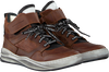 Cognac JOCHIE & FREAKS Sneakers 18480 - small