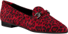 Rode OMODA Loafers 182722 HP - small