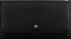 Zwarte LOULOU ESSENTIELS Portemonnee SLBF - small