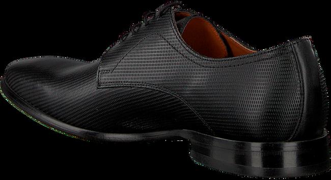 Blauwe VAN LIER Nette schoenen 6000 - large