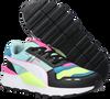 Multi PUMA Lage sneakers RS 2.0 FUTURA - small