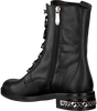WHAT FOR VETERBOOTS MELCHIOR CALF - small