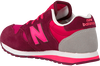 NEW BALANCE SNEAKERS KL520 KIDS - small