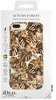 Bruine IDEAL OF SWEDEN Telefoonhoesje CASE IPHONE 8/7/6/6S PLUS - small
