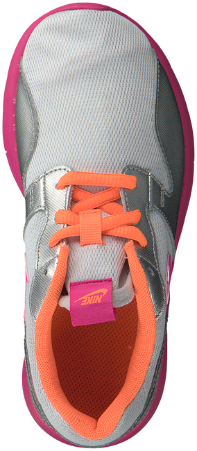 NIKE SNEAKERS KAISHI KIDS - large