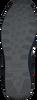 Blauwe TOMMY HILFIGER Sneakers RETRO RUNNER SNEAKER - small