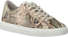 Beige VIA VAI Sneakers 5212073 - small