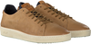 Beige REPLAY Sneakers WHARM - small