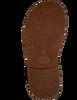 Zwarte KOEL4KIDS Sandalen STIJNTJE  - small