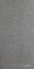 Grijze TOMMY HILFIGER Sjaal EFFORTLES KNIT SCAR - small