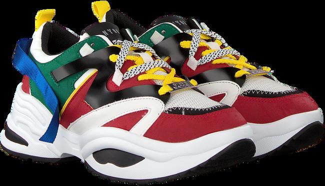 Multi STEVE MADDEN Sneakers FAY  - large