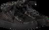 Zwarte OMODA Sneakers 577 - small