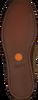 TIMBERLAND LAGE SNEAKER ADVENTURE 2.0 ALPINE CHUKKA - small