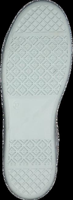 Witte SPM Sneakers SANTANDER SNEAKER  - large