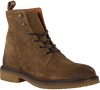 Taupe GROTESQUE Veterboots BUCKO 2  - small