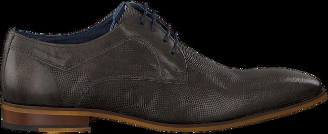 Grijze OMODA Nette schoenen MLUCY - large