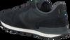 Zwarte NIKE Sneakers INTERNATIONALIST PREM SH  - small