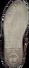 Taupe KARMA OF CHARME Enkelboots ULURU ETHNIC  - small