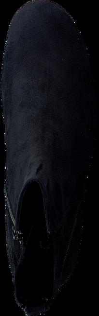 Blauwe GABOR Enkellaarsjes 716  - large