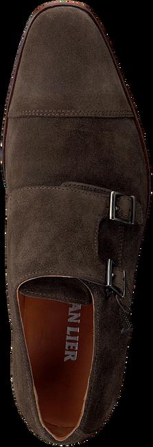 Bruine VAN LIER Nette schoenen 2018909 - large