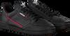 Zwarte ADIDAS Sneakers CONTINENTAL 80 MEN  - small
