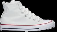 Witte CONVERSE Sneakers CHUCK TAYLOR ALL STAR HI DAMES - medium