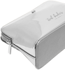 Zilveren TED BAKER Toilettas LINDSAY - small