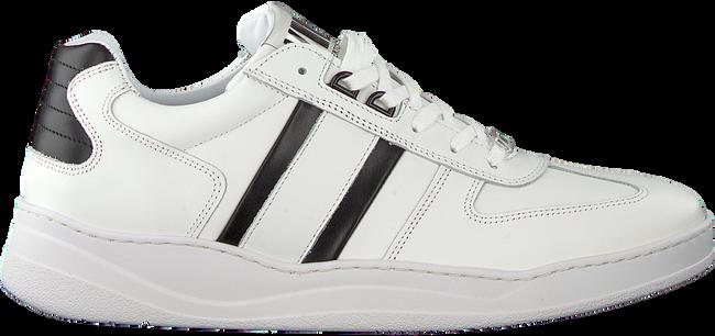 Witte VERTON Lage sneakers J5329 - large