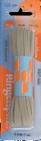Beige RINGPOINT Veters VETER PLAT 120 CM - medium