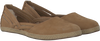 UGG ESPADRILLES TIPPIE - small