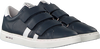 Blauwe HIP Sneakers H1751 - small