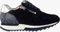 Blauwe HASSIA Sneakers MADRID  - medium