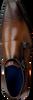 GIORGIO NETTE SCHOENEN HE50243 - small