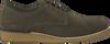 GREVE VETERSCHOENEN MS2956 - small