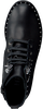 Zwarte HIP Veterboots H1135  - small