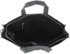 Zwarte MYOMY Laptoptas BUSINESS BAG - small