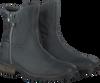 Grijze GIGA Lange laarzen 7953  - small