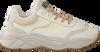 Beige SCOTCH & SODA Sneakers CELEST  - small