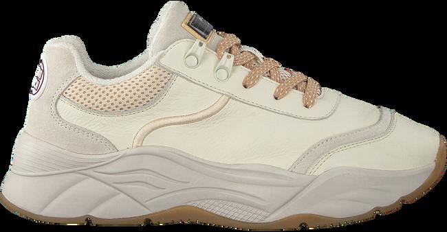 Beige SCOTCH & SODA Sneakers CELEST  - large
